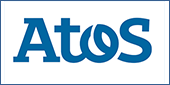 Integration Objects partners with ATOS