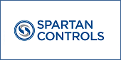 Integration Objects partners with SPARTAN Controls