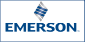 Integration Objects partners with Emerson