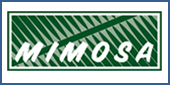 Integration Objects is member of Mimosa foundation