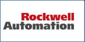 Integration Objects partners with Rockwell Automation