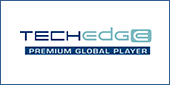 Integration Objects is a technology partner with Techedge