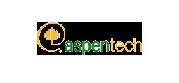 Aspentech