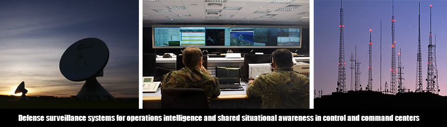 defense_surveillance