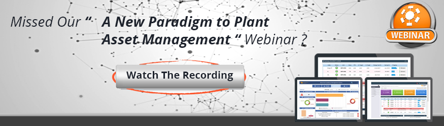 webinar_a_new_paradigm_to_plant_asset_management