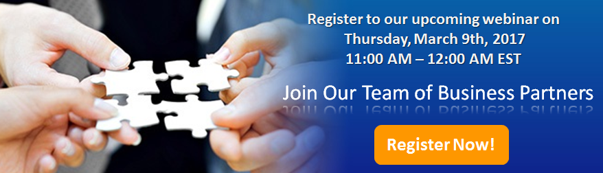 webinar_join_our_Team_of_Business_Partners