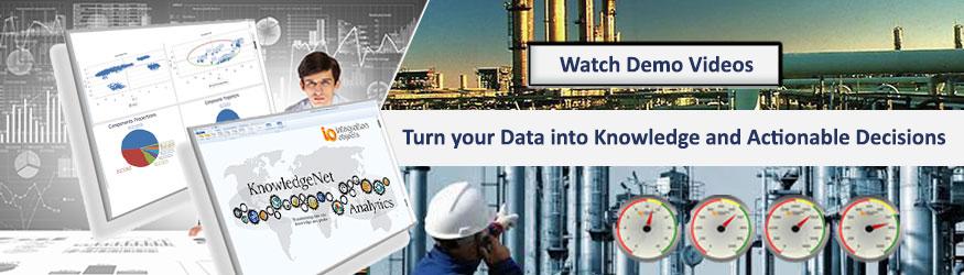 Turn_data_into_knowledge