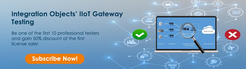IIoT-Gateway-Banner-New