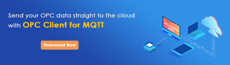 OPC-Client-for-MQTT-Banner