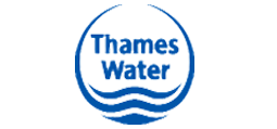 Thames_water New