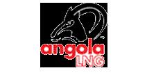angola New