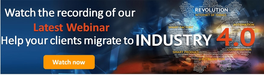 help-clients-migrate-to-industry-4.0-webinar