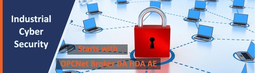 opcnet-broker-da-hda-ae