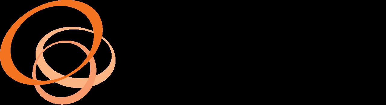 hanhawa
