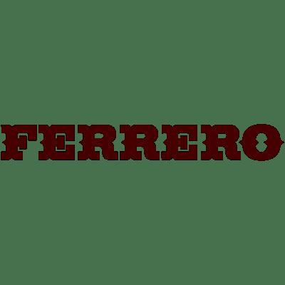 frerro