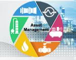 Une approche novatrice pour maximiser l'efficacité de vos actifs d'usine