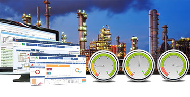 Advanced Solutions for True Manufacturing Intelligence