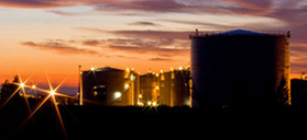 Tank Farm Expert - The Must-have Solution for Optimal Tank Farms and Terminals Management