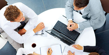 Consulting Services & Training