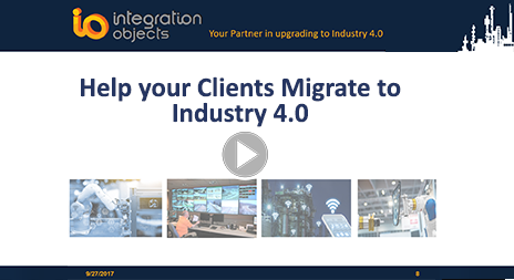 help your clients migrate to industry 4.0.png